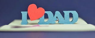 fathers day 2019 facebook cover photo