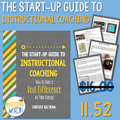 https://www.teacherspayteachers.com/Product/The-Instructional-Coaching-ebook-The-Start-Up-Guide-to-Instructional-Coaching-2608561