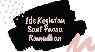 hukum puasa ramadhan rukun puasa ramadhan dalil puasa ramadhan niat puasa ramadhan hikmah puasa ramadhan artikel tentang puasa ramadhan ketentuan puasa ramadhan puasa ramadhan dilaksanakan selama