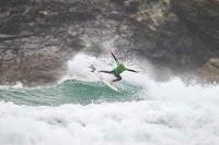 surf30 pantin classic 2021 wsl surf Charly Martin 8932PantinClassic2021Masurel
