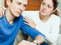 Tips Memberitahukan Berita Jelek Kepada Orang