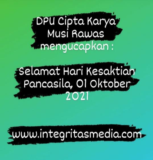 Integritas Media