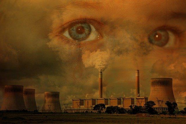 Revolución climática a 10 años plazo