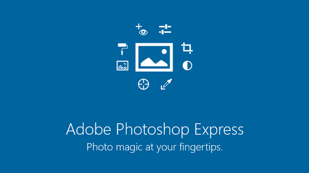 Download-Adobe-Photoshop-Express-Premium-APK-MOD