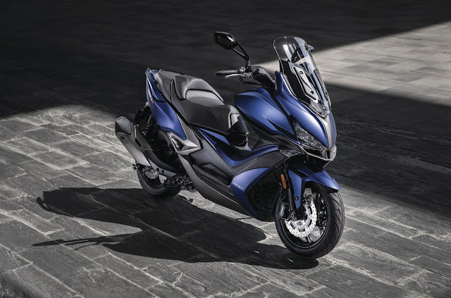 KYMCO-Xciting-S-400-1