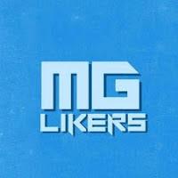 Mg-Liker