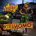 MUSIC DOWNLOAD: Josy Nasy – Kirimomo || @NancyjJoseph