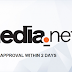 WHAT IS MEDIA.NET??? HOW TO GET MEDIA.NET APPROVAL FAST