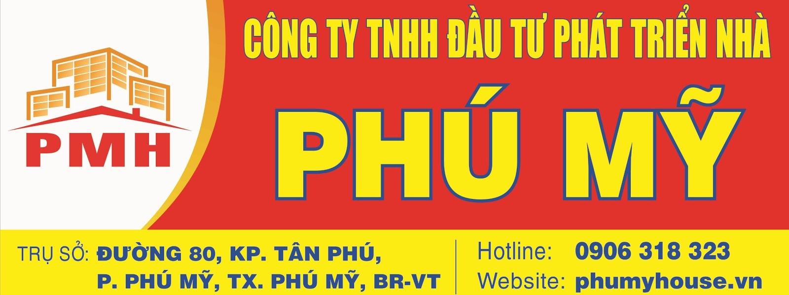Đất Hắc Dịch Tóc Tiên Châu Pha Phú Mỹ Bà Rịa| Dat Hac Dich Toc Tien Chau Pha Phu My Ba Ria