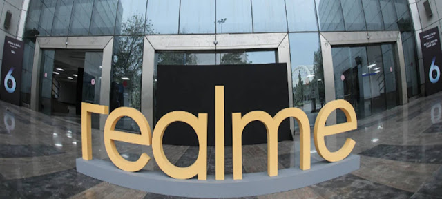 realme launch soon new smartphone series