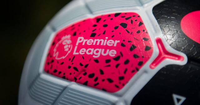 Coronavirus: English Premier League set out full plans on completing season