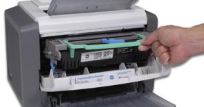Pagepro 1350w printer driver