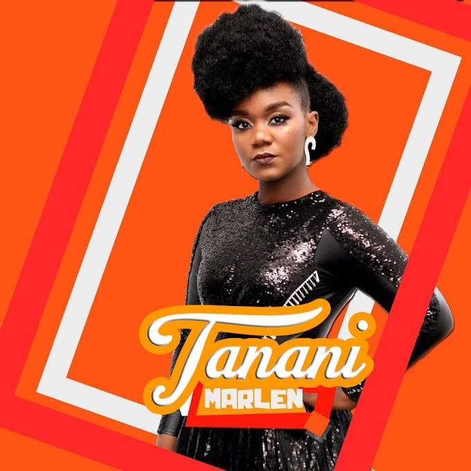 Marllen - Tanani