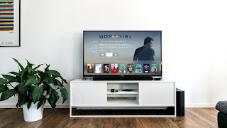 How to Connect Android phone to TV With or Without Cable