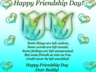Friendship-Day-Message-Image