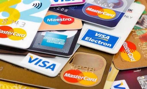 Kredi Kartı Borcu Yapılandırma 2020