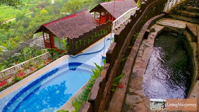 Luljettas Hanging Garden Antipolo