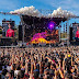 Datang ke Festival Musik? Terapkan 5 Tips ini Agar Pengalaman Lebih Mengesankan