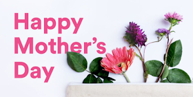 मदर्स डे: Caption for Mother's Day   Mother's Day Special