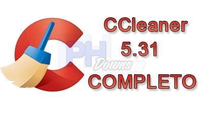 Ccleaner professional 5316105 crack download completo ph downs ccleaner professional 5316105 crack download completo stopboris Gallery