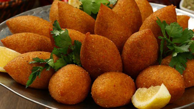 #مقبلات#كبة#مقالي#اكلات رمضانية#اكلات للافطار#اكلات للسحور#اكلات للعزومات#اكلات وحلويات للاولاد#اكلات باللحم#اكلات عيد الاضحى#عيد الأضحى#المطبخ السوري#المطبخ العربي