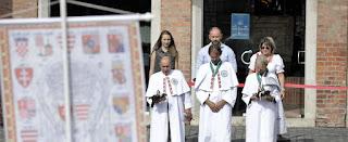 https://www.feol.hu/kozelet/helyi-kozelet/karoly-robert-es-szapolyai-janos-apostoli-kiralyokra-emlekeztek-4152863/
