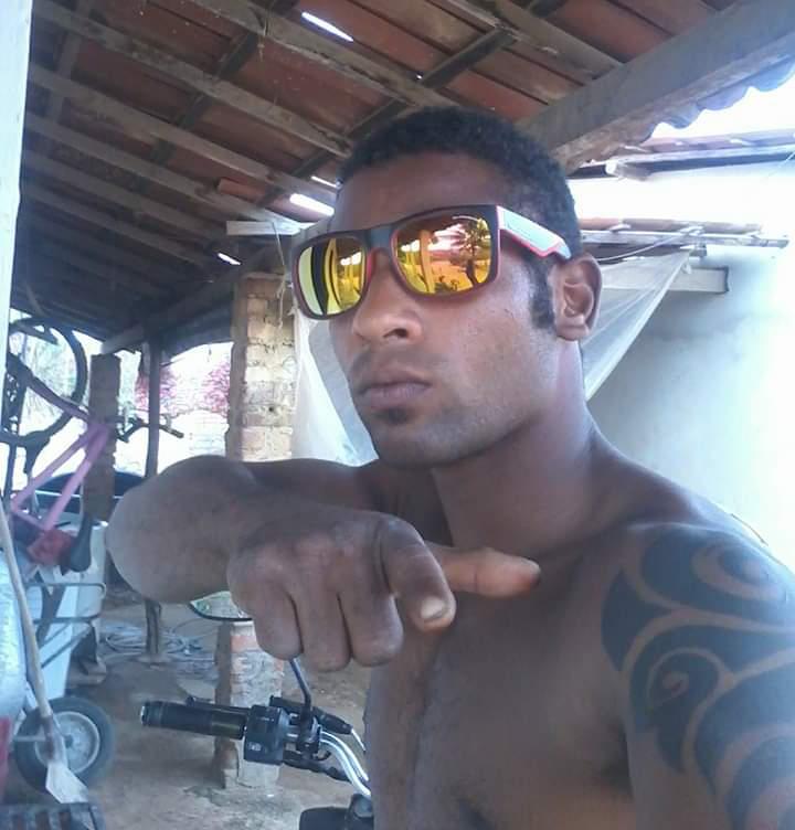 Jovem comete suicídio no município de Piritiba-BA
