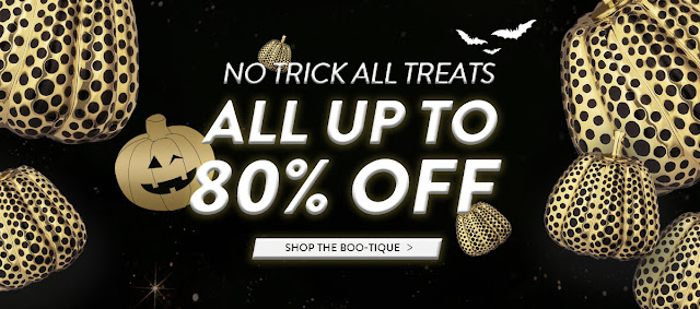 https://www.gamiss.com/promotion-halloween-special-38/?lkid=11611740