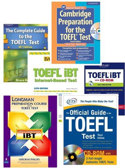 13th edition barrons toefl pdf ibt book