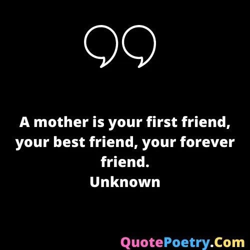 daughter mother quotes - daughter quotes to her mother