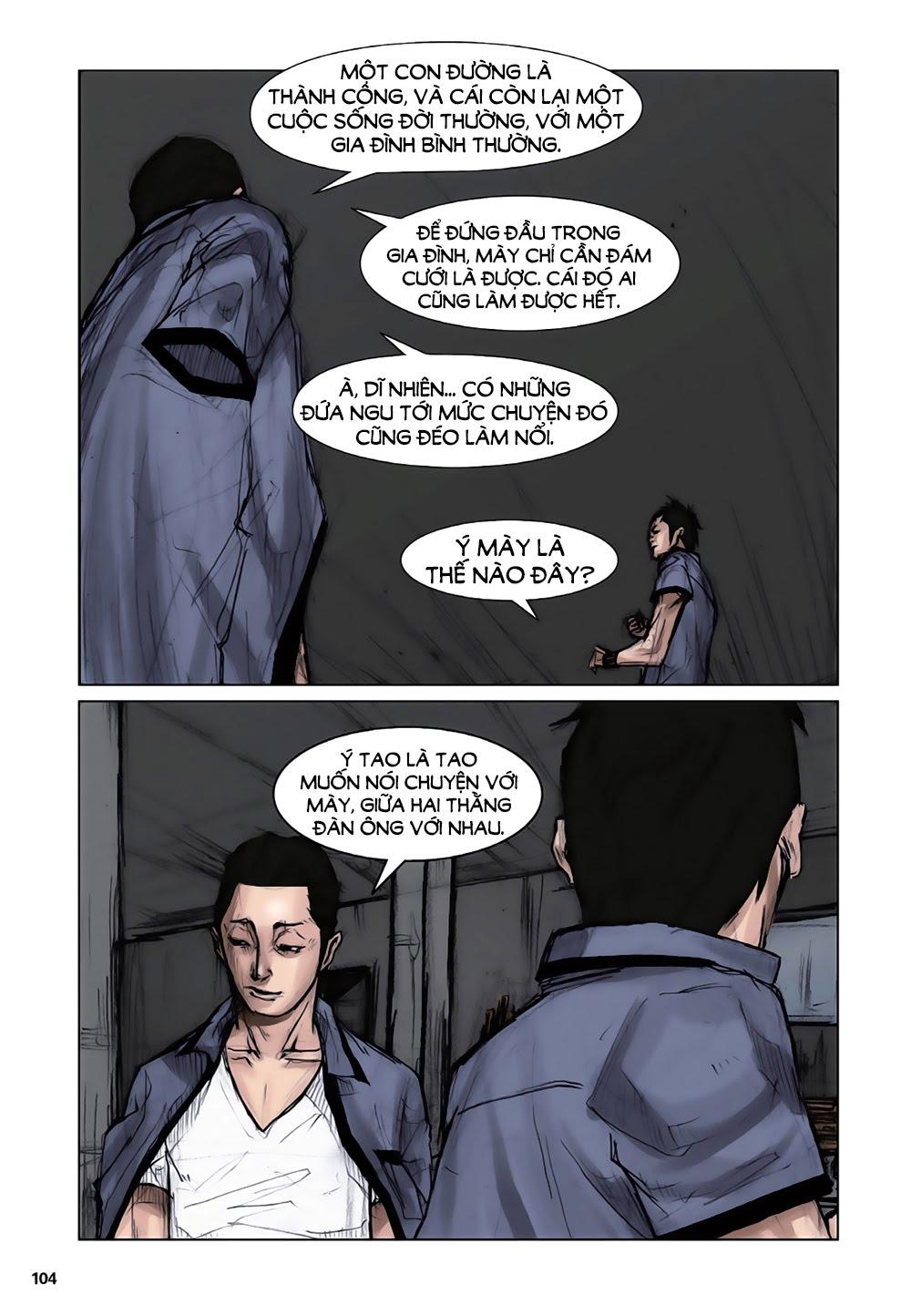 Tong phần 1-3 trang 24