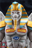 Power Rangers Lightning Collection King Sphinx 04