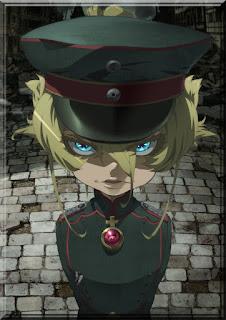 http://animezonedex.blogspot.com/2017/01/youjo-senki.html