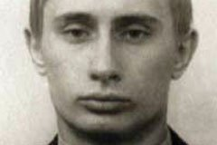 """""""الإمبراطور"""" بوتين"""