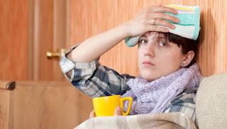 टाइफाइड बुखार उपचार, Typhoid Fever Treatment Hindi, typhoid bukhar ka ilaj, टाइफाइड बुखार, Typhoid Fever, typhoid bukhar ka gharelu upchar, टाइफाइड बुखार के लिए घरेलू उपचार, Prevention of Typhoid Fever in Hindi , Typhoid Home Remedies, टाइफाइड बुखार के मुख्य लक्षण, Typhoid Fever Symptoms , typhoid ke lakshan aur ilaj