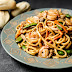 Pancit Chami Recipe: Delicious Simple Ways On How To Cook Pancit Chami