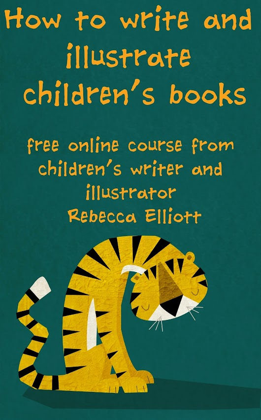creative writing for childrens books Children's book author jill esbaum offers helpful advice on writing children's books, getting published, and common mistakes to avoid.