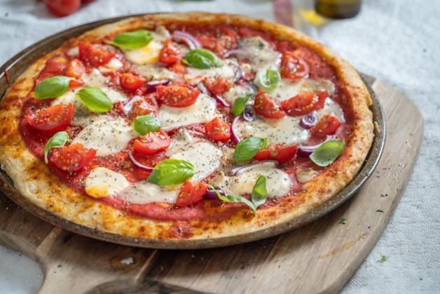 Monza: pizze d'asporto speciali con cocaina al posto del sale