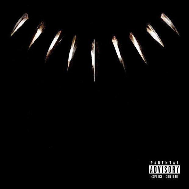 Various Artists Ft. The Weeknd & Kendrick Lamar – Pray For Me