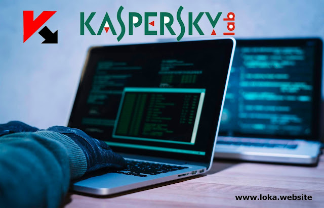 تحميل برنامج kaspersky أفضل مكافح الفيروسات المجانى 2019 للكمبيوتر والهاتف