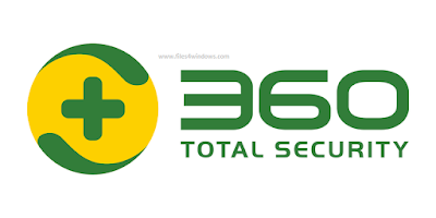 360-Total-Security-Antivirus-Download