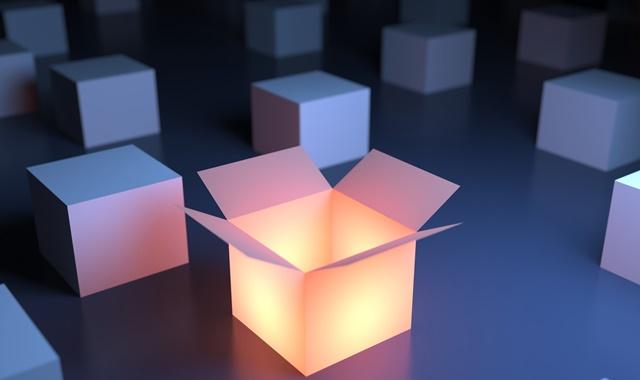 De Gary Hamel: Las 5 claves de las organizaciones que sobresalen