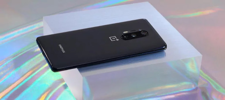 Google's Phone and Messages applications will come out of the crate with the 5G OnePlus Nord