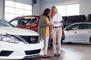 Hunting For a Car Service Provider- A Few Points to Consider