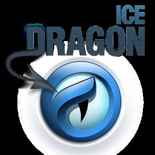 Navegador basado en Firefox con la seguridad de Comodo.