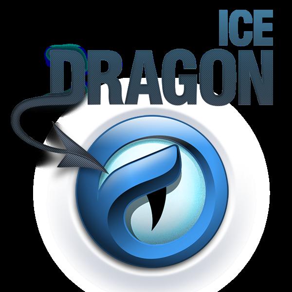 Comodo IceDragon 61.0.0.20 | La seguridad de Comodo Dragon unida a la versatilidad de Firefox