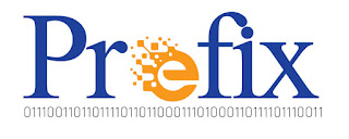 Job Opportunity at PREFIX, Software Developer Volunteer