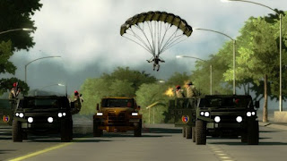 just cause 2 download free pc game full version