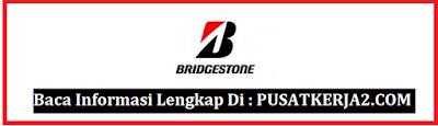 Lowongan Kerja Terbaru Lulusan SMA D3 S1 Oktober 2019 Daerah Bandung