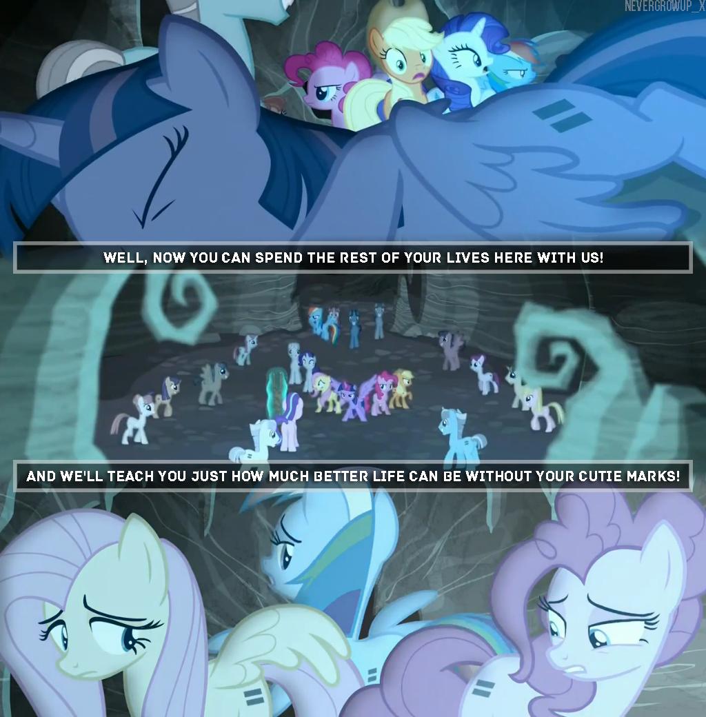 6 different delicious pony love gv00129 1
